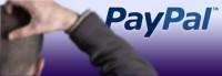 paypal-x538y1871