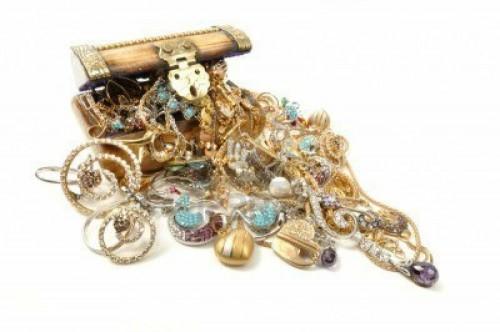 ecommerce bijoux
