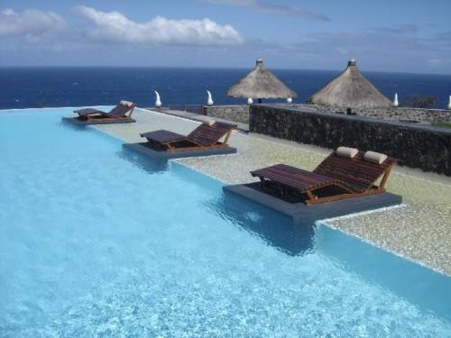 Vente d 39 accessoire piscine ecom store for Accessoire piscine 94