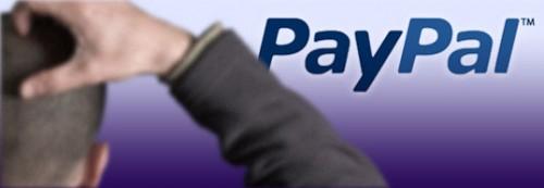 sites de rencontres utilisent Paypal