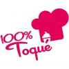 logo-100toque(1)