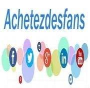 logo achetezdesfans facebook 190