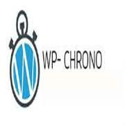 Wordpresschrono facebook 180x180