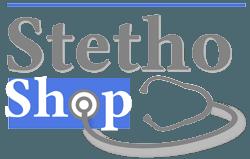 Logo-StethoShop