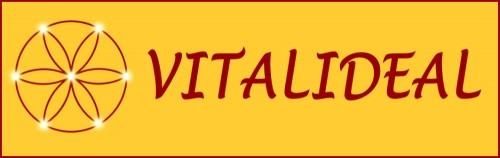 LOGO vitalideal final