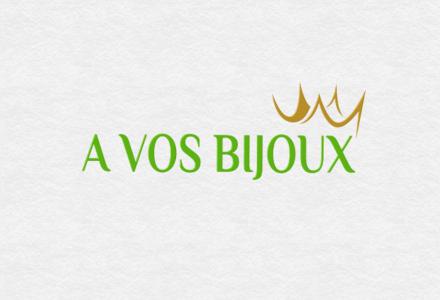 avosbijoux3