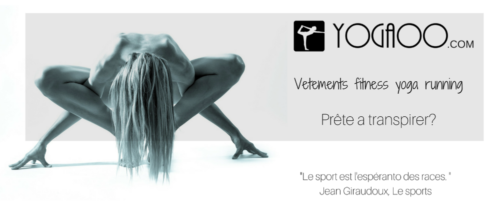 yogaoo face book couverture