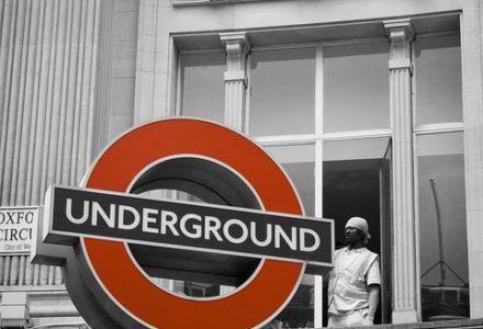 underground-2541357_960_720