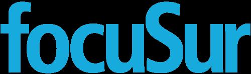 Logo-focuSur-201516-bleu