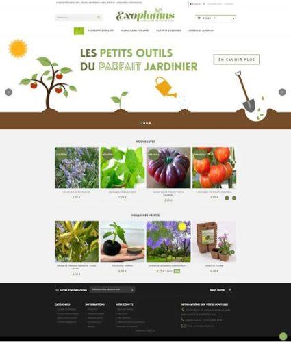 Boutique_Exoplantus