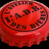 prestashop-logo-1456952522